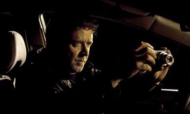 72 Stunden - The Next Three Days mit Russell Crowe - Bild 1