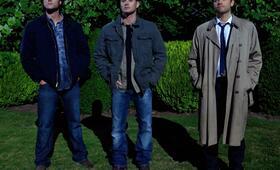 Staffel 6 mit Jensen Ackles, Jared Padalecki und Misha Collins - Bild 25