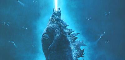 Godzilla: Kingf of the Monsters
