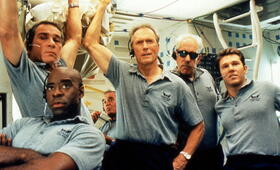 Space Cowboys mit Clint Eastwood, Tommy Lee Jones, Donald Sutherland und James Garner - Bild 67