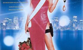 Miss Undercover mit Sandra Bullock - Bild 102