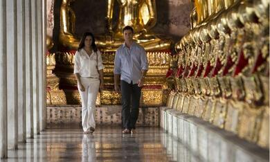 Die Bangkok Verschwörung - Bild 1