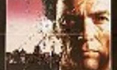 Dirty Harry kommt zurück - Bild 12