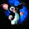 Gremlins II - Die Rückkehr der kleinen Monster - Bild