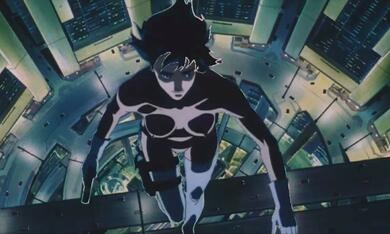 Ghost in the Shell - Bild 3