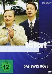 Tatort: Das ewig Böse