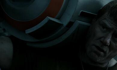 Halo: Nightfall - Bild 10