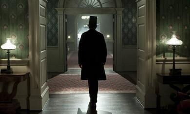 Lincoln - Bild 11