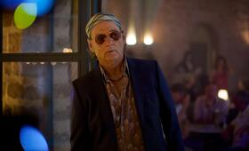 Rock the Kasbah mit Bill Murray - Bild 98