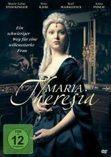 Maria Theresia - Poster