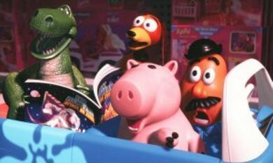 Toy Story 2 - Bild 5