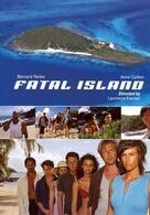 Karibikurlaub: Mord inbegriffen