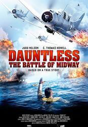 Schlacht um Midway - Entscheidung im Pazifik Poster