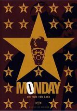 Monday - Poster