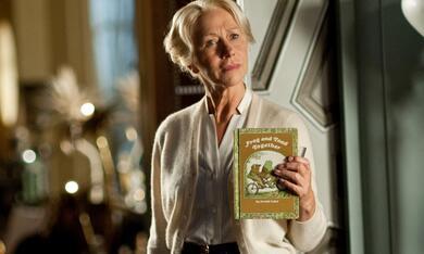 Arthur mit Helen Mirren - Bild 6
