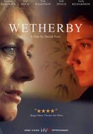 Wetherby - Die Gewalt vergessener Träume