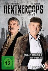 Rentnercops Stream