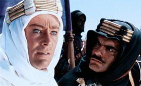 Lawrence von Arabien mit Peter O'Toole und Omar Sharif - Bild 8