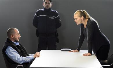Helen Dorn: Die falsche Zeugin - Bild 7