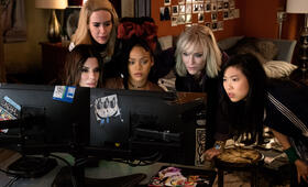 Ocean's Eight mit Cate Blanchett, Sandra Bullock, Sarah Paulson und Rihanna - Bild 39