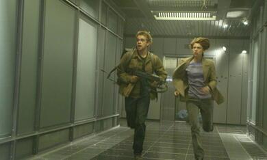 Terminator 3 - Rebellion der Maschinen mit Claire Danes und Nick Stahl - Bild 11