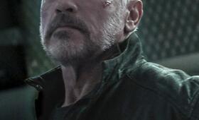 Terminator: Dark Fate mit Arnold Schwarzenegger - Bild 262
