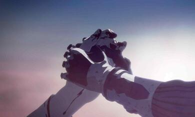 Godzilla: Zerstörer der Welt - Bild 1