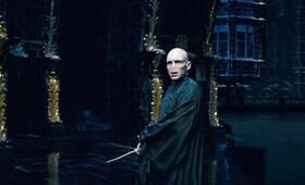 Harry Potter und der Orden des Phönix mit Ralph Fiennes - Bild 42