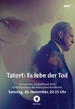 Tatort: Es lebe der Tod