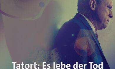 Tatort: Es lebe der Tod - Bild 12
