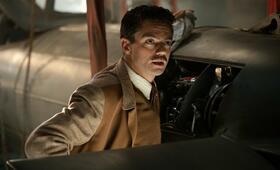 Dominic Cooper - Bild 85