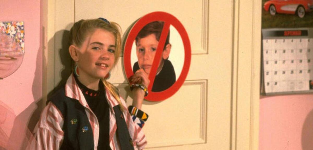 Nickelodeon 90er Serien Stream