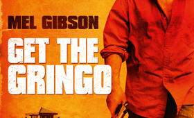Get the Gringo - Bild 17