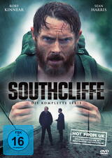 Southcliffe - Poster