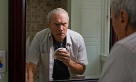 Gran Torino mit Clint Eastwood - Bild 3