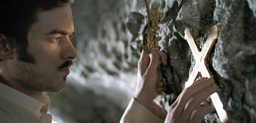Arsène Lupin: Roman Duris als Meisterdieb bei Amazon Prime