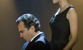 Nine mit Marion Cotillard und Daniel Day-Lewis - Bild 2
