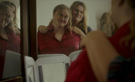 Patti Cake$ - Queen of Rap mit Bridget Everett und Danielle Macdonald - Bild 9