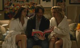 Knock Knock mit Keanu Reeves, Ana de Armas und Lorenza Izzo - Bild 48