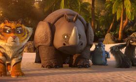 Die Dschungelhelden - Das große Kinoabenteuer - Bild 12
