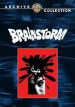 Brainstorm  2