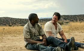 2 Guns mit Denzel Washington und Mark Wahlberg - Bild 159