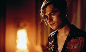 William Shakespeares Romeo + Julia mit Leonardo DiCaprio - Bild 140