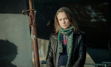 Stralsund - Waffenbrüder mit Alina Levshin - Bild 8
