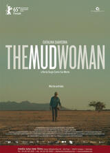 The Mud Woman - Poster