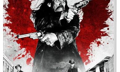 Dead in Tombstone - Bild 1
