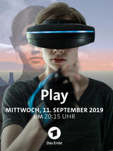 Play - Poster