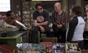 High Fidelity - Bild 98