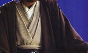 Star Wars: Episode II - Angriff der Klonkrieger - Bild 82