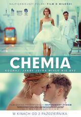 Chemo - Poster
